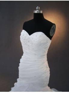 images/201301/small/Organza-Mermaid-Bridal-Gowns-IMG_2467-151-s-1-1358779786.jpg