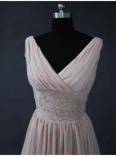 images/201301/small/Pink-2012-Modest-V-Neckline-Bridesmaid-Dress-IMG_2735-203-s-1-1359304187.jpg