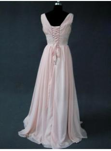 images/201301/small/Pink-2012-Modest-V-Neckline-Bridesmaid-Dress-IMG_2735-203-s-1-1359304187.jpg