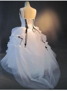 images/201301/small/Plus-Size-Quinceanera-Dresses-with-Black-Color-IMG_2855-229-s-1-1359632814.jpg