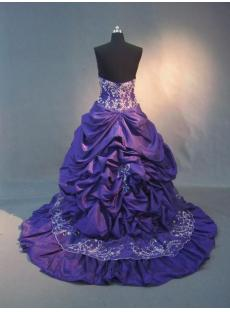 images/201301/small/Purple-Bridal-Dress-Ball-Gown-IMG_2739-205-s-1-1359307426.jpg