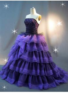 images/201301/small/Purple-and-Black-Princess-Quinceanera-Dress-IMG_2433-147-s-1-1358612428.jpg