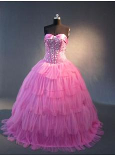 Quinceanera Gowns for Prom IMG_2352