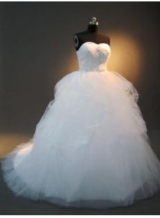 images/201301/small/Romantic-2012-Couture-Bridal-Gowns-IMG_2447-150-s-1-1358779091.jpg
