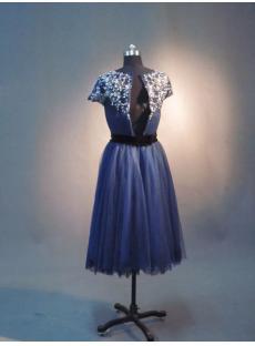 Mother of bride dresses gt romantic vintage short mother of groom dress