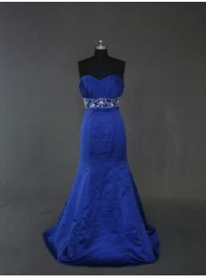 images/201301/small/Royal-Blue-Column-Celebrity-Prom-Dress-184-s-1-1358964574.jpg