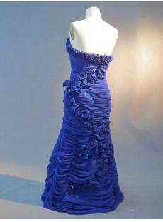 images/201301/small/Royal-Plus-Size-Prom-Dresses-under-$200-IMG_2758-207-s-1-1359309357.jpg