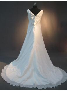 images/201301/small/Simple-Marternity-Beach-Bridal-Gown-IMG_2632-179-s-1-1358962907.jpg