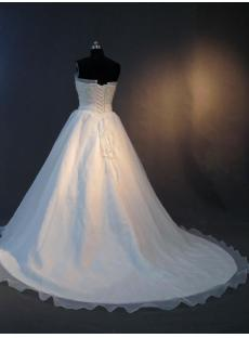 images/201301/small/Simple-Princess-Wedding-Dresses-for-Sale-IMG_2860-230-s-1-1359633152.jpg