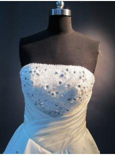 images/201301/small/Strapless-Ivory-Cheap-Quinceanera-Dress-IMG_2415-144-s-1-1358611528.jpg