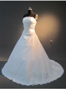 images/201301/small/Strapless-Princess-Bride-Wedding-Dress-IMG_2260-113-s-1-1358195292.jpg