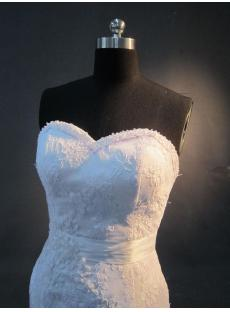 images/201301/small/Sweetheart-Lace-Sneath-Bridal-Gown-wtih-Strapless-IMG_2852-228-s-1-1359632286.jpg