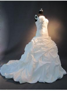 images/201301/small/Taffeta-Beautiful-Affordable-Formal-Bridal-Gown-IMG_2576-171-s-1-1358889550.jpg