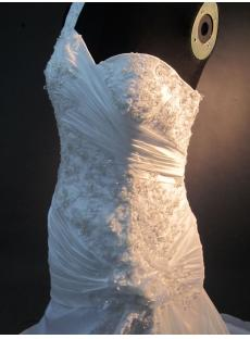images/201301/small/Taffeta-One-Shoulder-Floral-Mermaid-Bridal-Gown-IMG_2724-200-s-1-1359221905.jpg