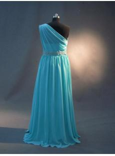 images/201301/small/Teal-One-Shoulder-Plus-Size-Prom-Dress-IMG_2382-138-s-1-1358434615.jpg