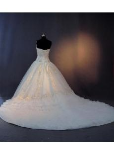 images/201301/small/Top-2013-Luxurious-Wedding-Dresses-with-Cathedral-Train-IMG_2822-222-s-1-1359554979.jpg