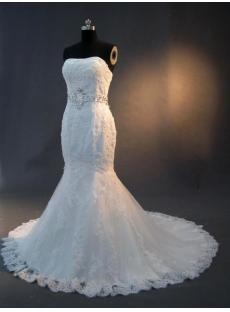 images/201301/small/Trumpet-Lace-Bridal-Gown-with-Jeweled-Sash-IMG_2816-221-s-1-1359553588.jpg