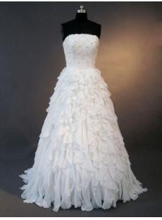 images/201301/small/Vintage-Mature-Luxurious-Bridal-Gowns-with-Jacket-IMG_2562-166-s-1-1358885871.jpg