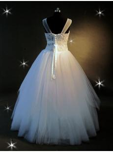 Wedding Dresses Ball Gown Style IMG_2152