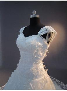 images/201301/small/Wedding-Dresses-for-Mature-Brides-IMG_2489-156-s-1-1359556467.jpg