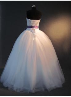 images/201301/small/White-15-Quince-Dress-with-Sash-IMG_2512-161-s-1-1359569451.jpg