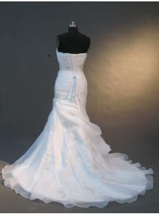 images/201301/small/White-Sweetheart-Column-Mermaid-Bridal-Gown-IMG_2248-110-s-1-1358193330.jpg