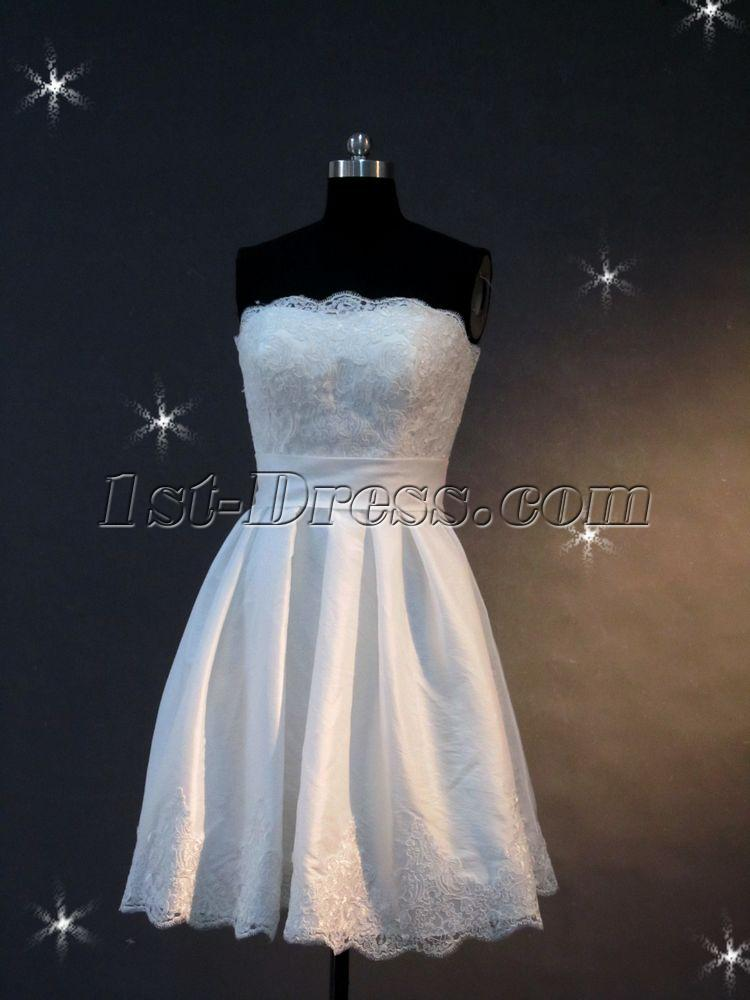 images/201301/big/2012-Informal-Short-Wedding-Dresses-IMG_2131-98-b-1-1358177227.jpg
