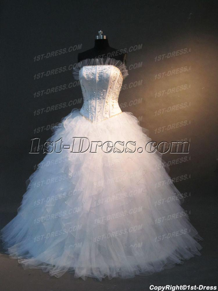 images/201301/big/2012-Strapless-Ball-Gown-Wedding-Dresses-IMG_2323-126-b-1-1358417747.jpg