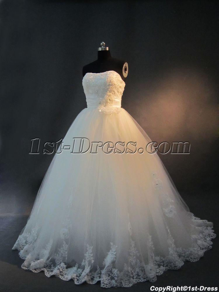 images/201301/big/2012-Strapless-Wedding-Dress-Ball-Gown-IMG_2583-172-b-1-1358951102.jpg