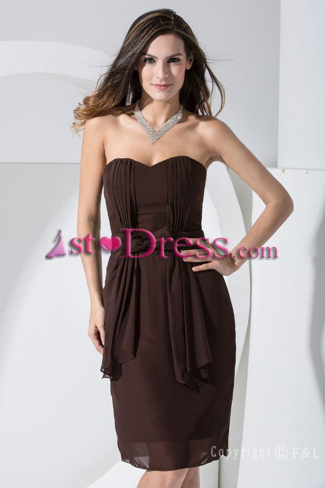 images/201301/big/2012_Prom_Dresses_91_b_1357915390411.jpg