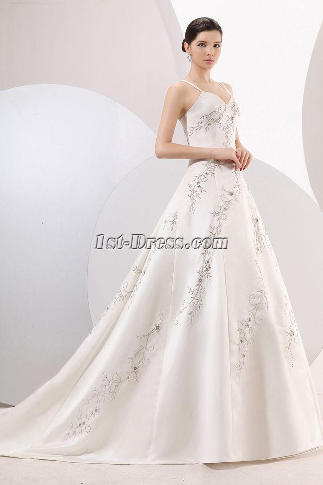 images/201301/big/2013-Long-wedding-dresses-cheap-80001-93-b-1-1358008321.jpg