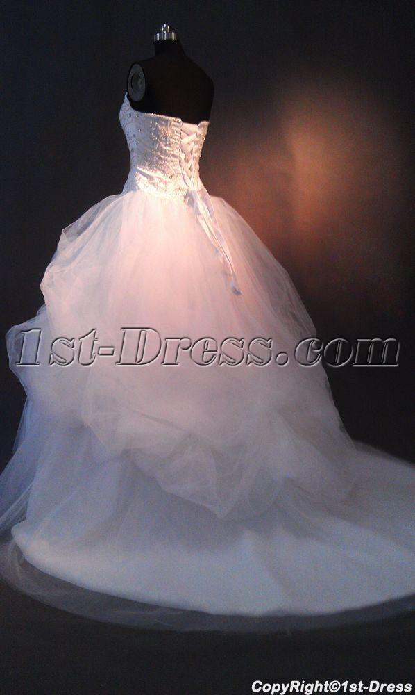 images/201301/big/2013-Romantic-Beaded-Ball-Gown-Wedding-Dress-with-Train-IMAG0618-168-b-1-1358888315.jpg