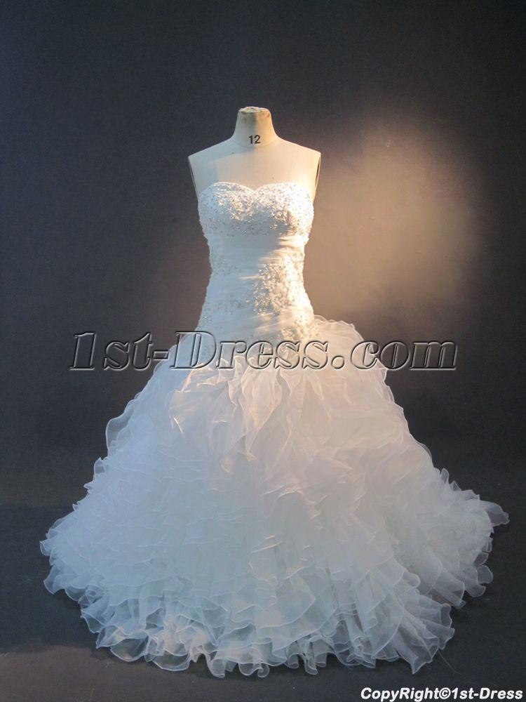 images/201301/big/Beautiful-Bridal-Gown-with-Ruffled-Skirt-IMG_2705-196-b-1-1359138713.jpg
