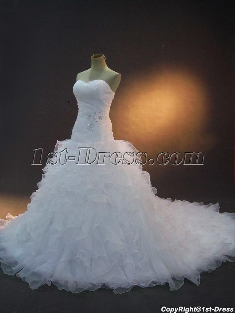 images/201301/big/Beautiful-Luxurious-Wedding-Dresses-with-Train-IMG_2331-129-b-1-1358426310.jpg