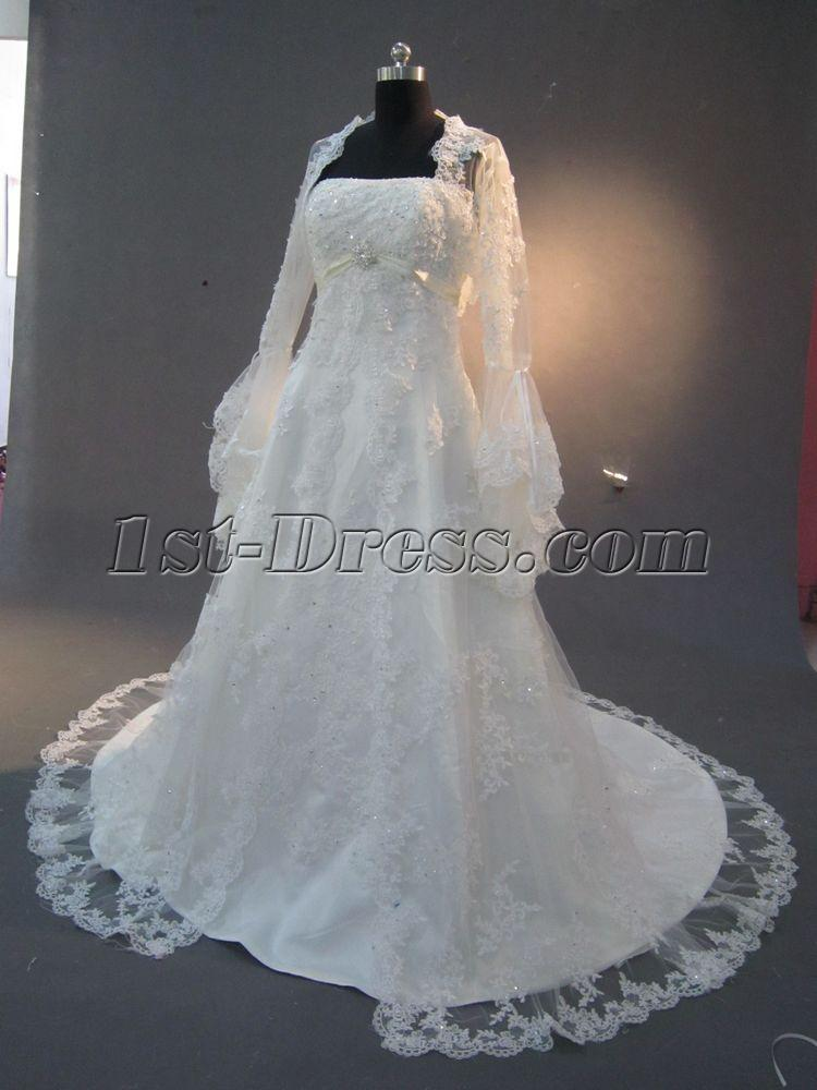 images/201301/big/Bridal-Gown-Long-Sleeves-in-Lace-IMG_2266-114-b-1-1358195674.jpg
