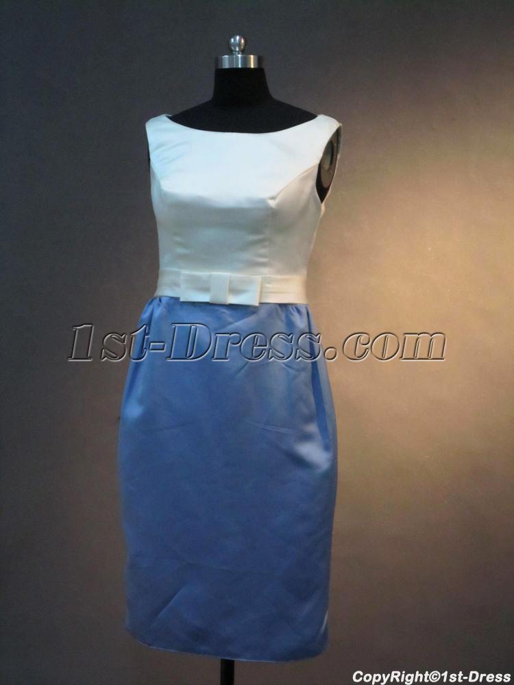images/201301/big/Cheap-Formal-Column-Knee-Length-Short-Mother-of-Bride-Dress-IMG_2790-215-b-1-1359314471.jpg
