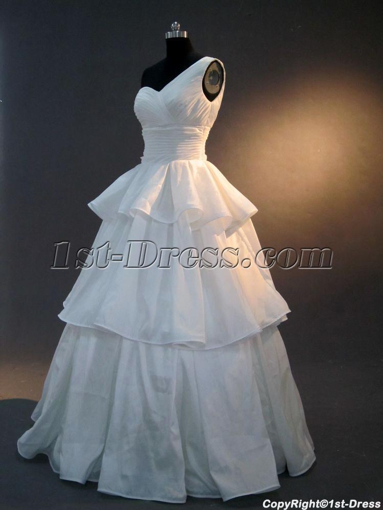 images/201301/big/Cheap-One-Shoulder-Taffeta-Quinceanera-Gown-IMG_2503-159-b-1-1358801742.jpg