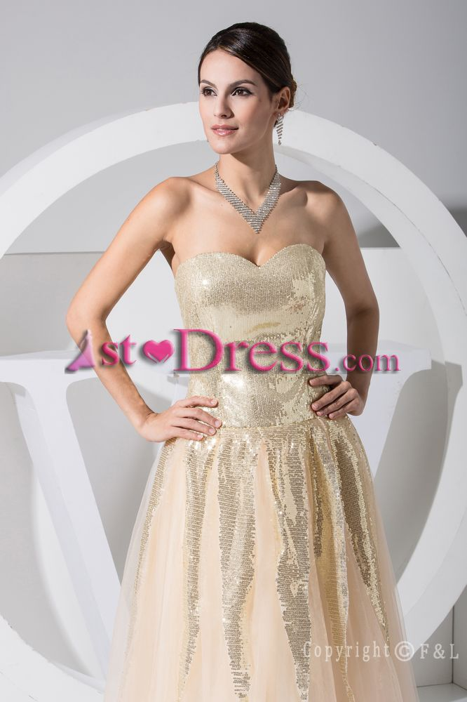 images/201301/big/Cheap_Ball_Gown_Dresses_92_b_1357916303787.jpg