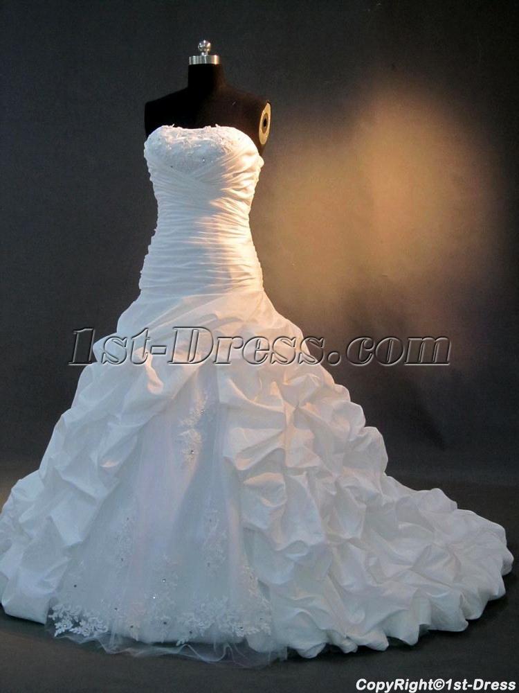images/201301/big/Classical-Elegant-Wedding-Dresses-IMG_2904-238-b-1-1359637709.jpg