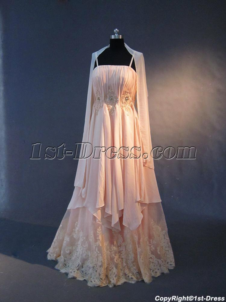 images/201301/big/Coral-Chiffon-Evening-Dresses-with-Shawl-IMG_2344-133-b-1-1359556360.jpg