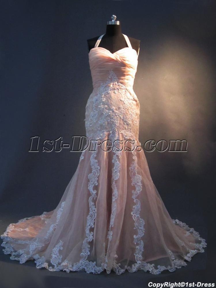 images/201301/big/Criss-cross-Back-Mermaid-Elegant-Bridal-Gown-IMBG_2412-143-b-1-1359555951.jpg