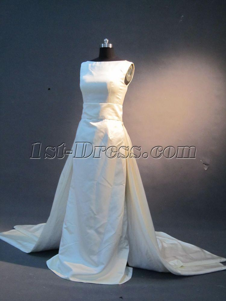 images/201301/big/Detachable-Modest-Column-Bridal-Gown-IMG_2309-122-b-1-1358281716.jpg
