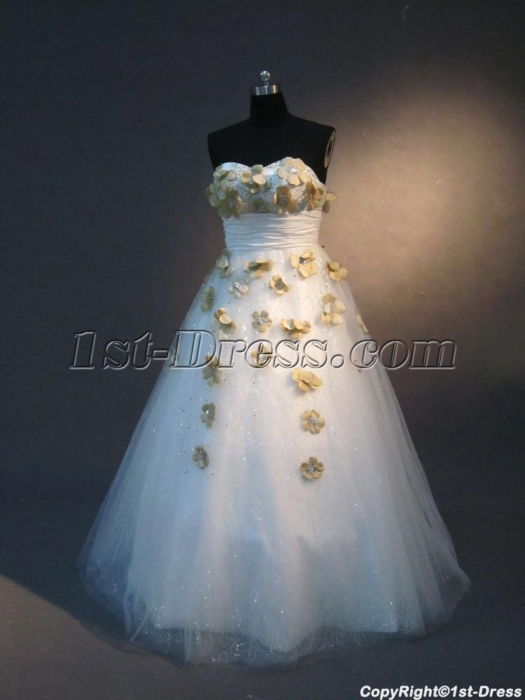 images/201301/big/Flower-Quinceanera-dresses-Plus-Size-IMG_2334-130-b-1-1358426837.jpg