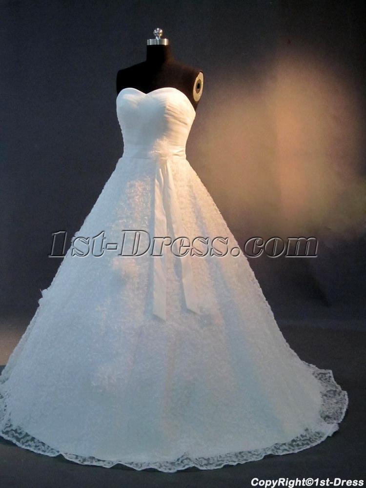 21 impactful classic elegant wedding dresses for Classic and elegant wedding dresses