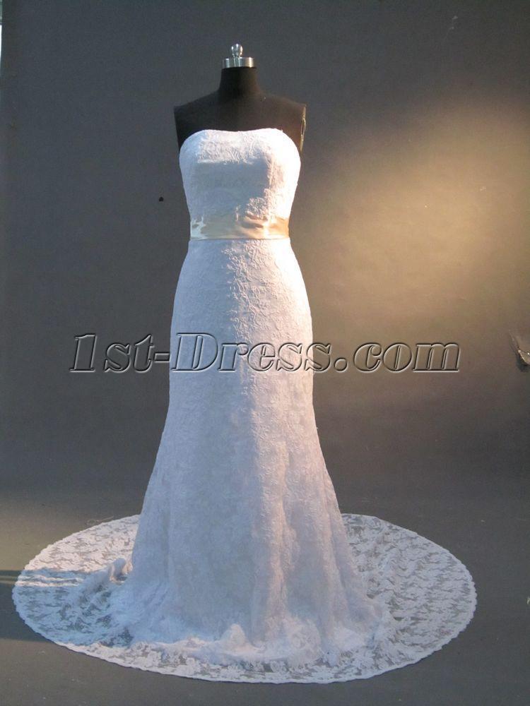 images/201301/big/Formal-Simple-Lace-Wedding-Dress-IMG_2311-123-b-1-1358281993.jpg