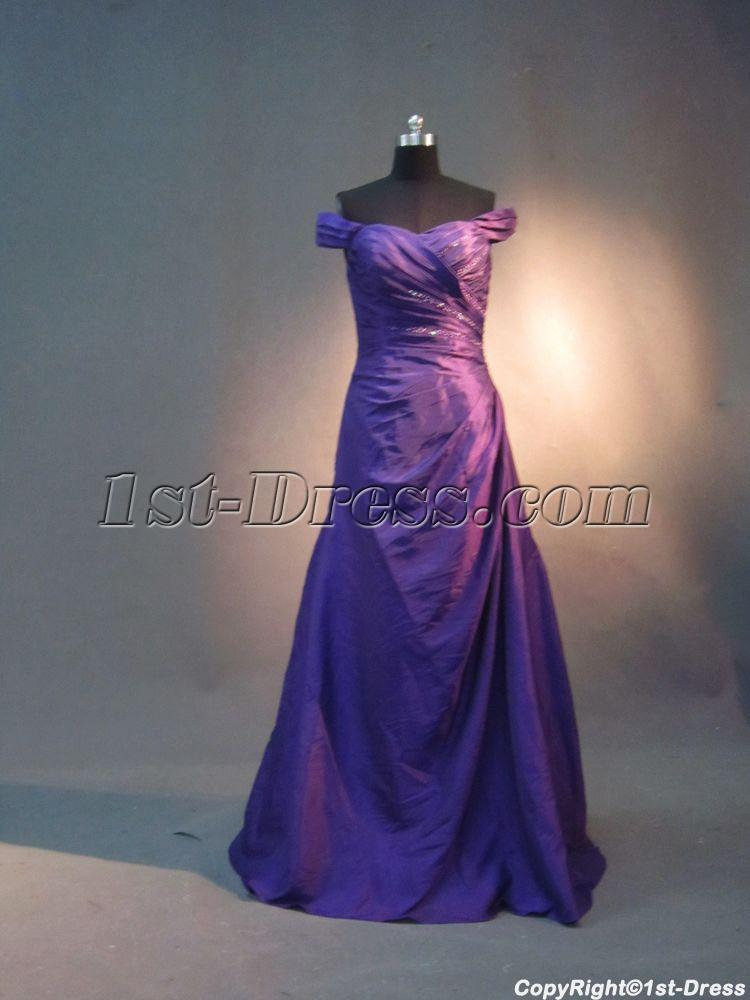 images/201301/big/Graduation-Dresses-for-College-IMG_2637-180-b-1-1358963289.jpg