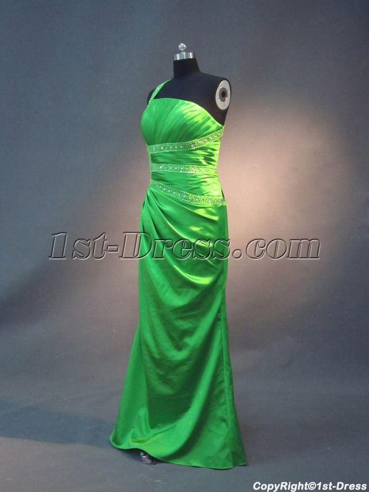 images/201301/big/Green-Sexy-Open-Back-Evening-Dress-IMG_2571-170-b-1-1358889032.jpg
