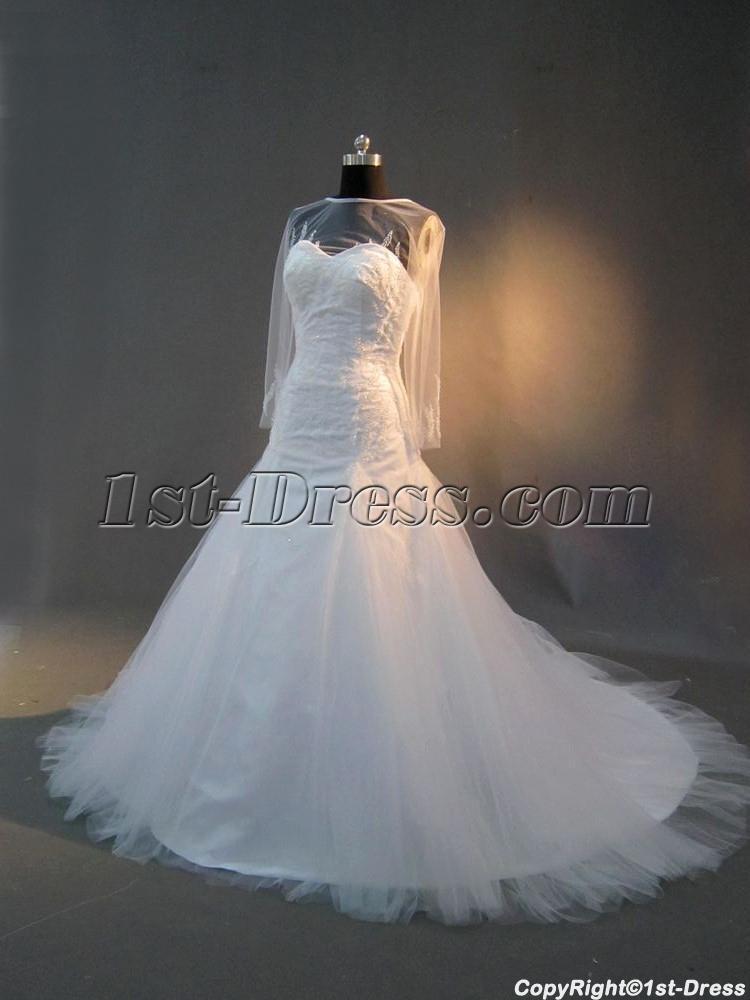 images/201301/big/Illusion-Long-Sleeves-Mature-Bridal-Gown-IMG_2840-225-b-1-1359571038.jpg