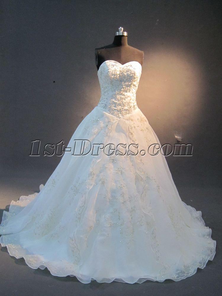 images/201301/big/Ivory-Beaded-Romantic-Princess-Bridal-Gown-IMG_2252-111-b-1-1358194258.jpg
