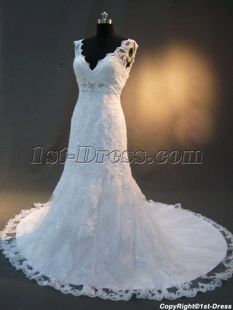 images/201301/big/Lace-Bridal-Gown-Timeless-Classic-IMG_2389-140-b-1-1358606281.jpg